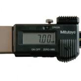 571-100MOT-10
